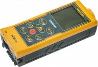 Дальномер Kraftool Laser-KRAFT 34760_z01
