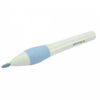 Маникюрный набор Supra MPS-107 blue