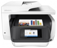 МФУ HP OfficeJet Pro 8720 All-in-One Printer