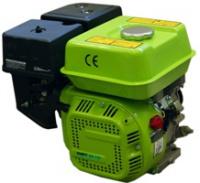 Двигатель Swatt EG 7,0