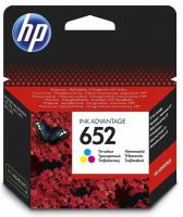Картридж HP F6V24AE