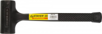 Молоток Stayer 2042-05 безинерционный, 675гр