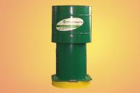 Измельчитель зерна роторный Greentechs 300 кг/ч