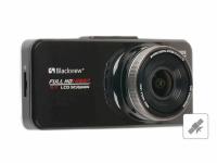 Видеорегистратор BlackView Z1 GPS Black