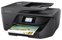 МФУ HP OfficeJet Pro 6970 All-in-One Printer