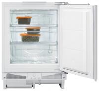 Встраиваемая морозильная камера Gorenje FIU6091AW