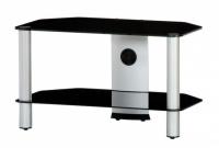 Стол Sonorous Neo 270 B SLV