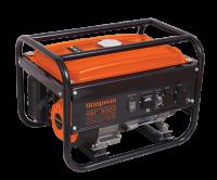 Генератор бензиновый Ударник УБГ 3000