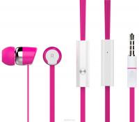 Наушники Harper KIDS HV-104 pink