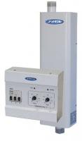 Котел электрический Zota Econom 12 кВт (комплект, котёл+пульт)