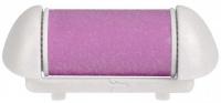 Сменный ролик для педикюрного набора Supra MPS-002 pink