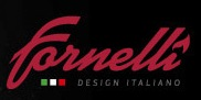 Новая акция по встраиваемой технике Fornelli