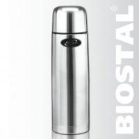 Термос Biostal NB-1000