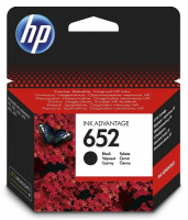 Картридж HP F6V25AE