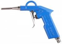 """Пистолет Зубр """"Эксперт"""" для продувки, стандартное сопло 06463"""