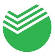 Улучшен сервис по оплате заказов онлайн