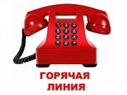 Центр гигиены и эпидемиологии в Иркутской области» проводят горячую линию по вопросам профилактики гриппа и ОРВИ