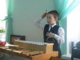 репетиция оркестра 5