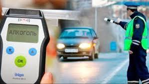 В Осинском и Боханском районах ГИБДД проведет массовые проверки водителей на состояние опьянения