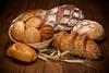1200 тонн хлеба и выпечки производят в районе в год