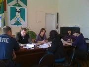 2012-заседание МВК (подведение итогов конкурса по охране труда по итогам 2011г.)(3).jpg