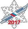 Приглашают к участию в «Лыжне России»