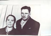 Тамара и Виктор (крайняя)