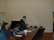 2012-конкурс (председатель МВК (Кирьянов С.И.).JPG