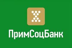 Ипотечное кредитование отдельных категорий граждан на приобретение (строительство) жилья на первичном рынке жилья на территории Иркутской области