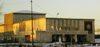 В РДК «Победа» отремонтируют крышу и установят новые кресла в зрительный зал