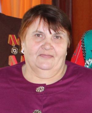 Три награды у ветеранской организации Тулунского района