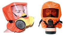 Пожарный надзор о средствах индивидуальной защиты