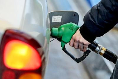 ФАС проверит ценообразование на автозаправках района
