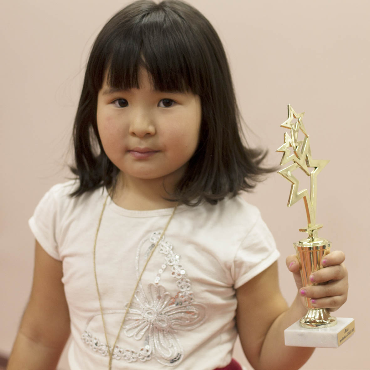 Школьная команда КВН стала чемпионом Фестиваля Байкальской школьной лиги