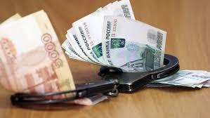 Жителя Иркутска осудят  за дачу взятки в 12 тысяч рублей инспектору ДПС