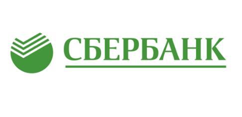 Сбербанк рассказал об антикризисных мерах поддержки  для субъектов МСП