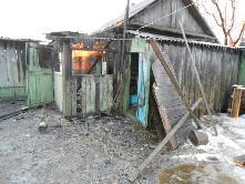 «Сообщает служба 01» В ноябре неисправность печей и электрооборудования послужили причинами пожаров в Куйтунском районе.