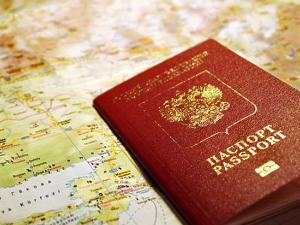 Управление по вопросам миграции ГУ МВД России по Иркутской области информирует жителей об оформлении паспортов со скидкой 30%