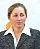 Представителем от Чунского района в областной Общественной палате вновь стала  Лидия Потоцкая
