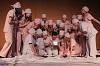 Молодежный театр «SmileЛиК» из Чунского удостоен Гран-при на областном фестивале