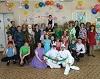 В день защиты детей сотрудники Отдела МВД России по Чунскому району посетили социально-реабилитационный центр для несовершеннолетних и школу-интернат № 11 для детей, оставшихся без попечения родителей.