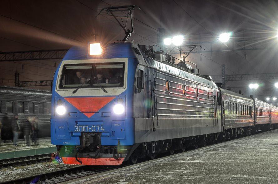Новое расписание поездов на 2020/2021 гг. позволит пассажирам выбрать удобные варианты поездок