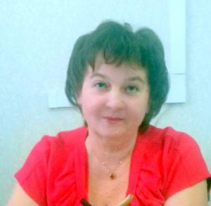 Среди лучших - Тулунская районная территориальная избирательная комиссия