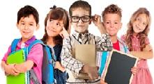 ВНИМАНИЕ МНОГОДЕТНЫЕ СЕМЬИ! Начался приём документов для подготовки детей к школе