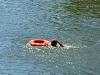 Отдыхая у воды, помните о безопасности!