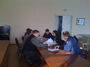 2012-заседание МВК (подведение итогов конкурса по охране труда по итогам 2011г.)(4).jpg