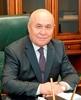 Валерий Тюменцев об итогах года: «Взятые обязательства мы выполнили»