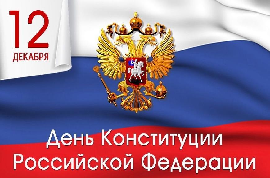 Вручение персональных стипендий мэра муниципального образования «Усть-Илимский район» лучшей молодежи Усть-Илимского района!