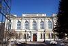 Жители района увидят выездную экспозицию Иркутского художественного музея