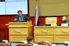 Труженикам тыла Иркутской области с 2019 года будут дополнительно выплачивать 1 тыс. рублей ежемесячно